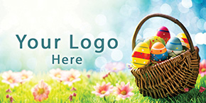 GM63-Easter-Basket PHT